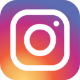Link to Instagram Profile